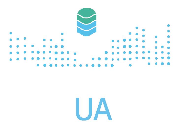 Conexión UAysén