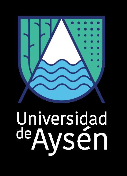 UAysén