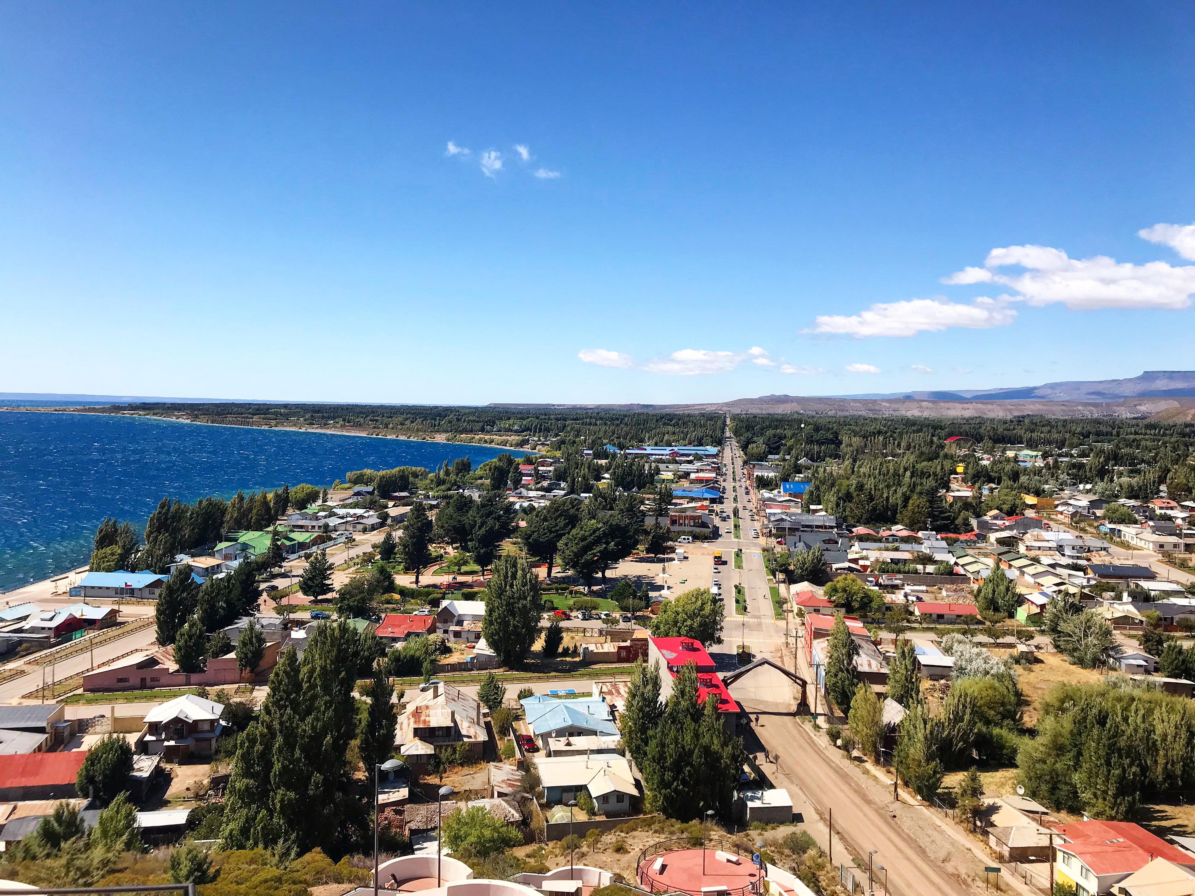 Cuatro universidades regionales forman primer Observatorio de la Descentralización en el Sur Austral