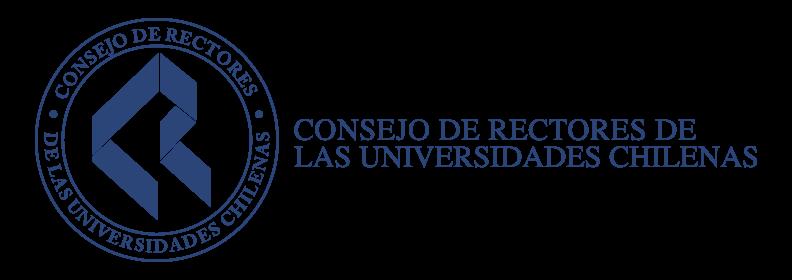 Consejo de Rectores reconoce aportes del destacado académico Francisco Javier Gil a la educación superior de Chile