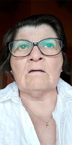 Patricia Parra Tarrés