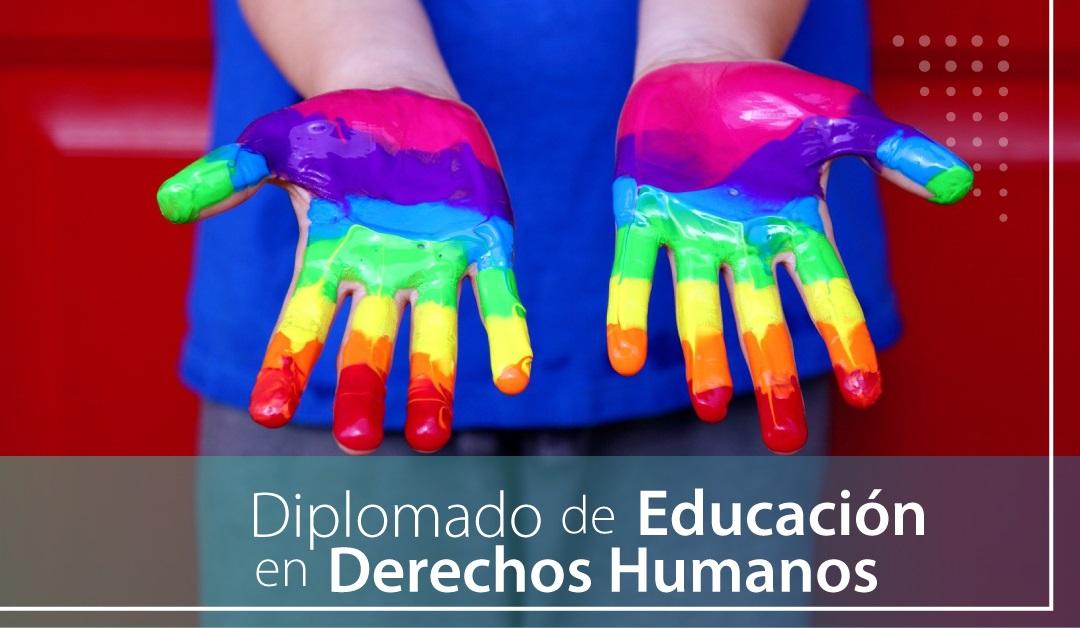 UAysén dictará diplomado en alianza con el Instituto Nacional de Derechos Humanos