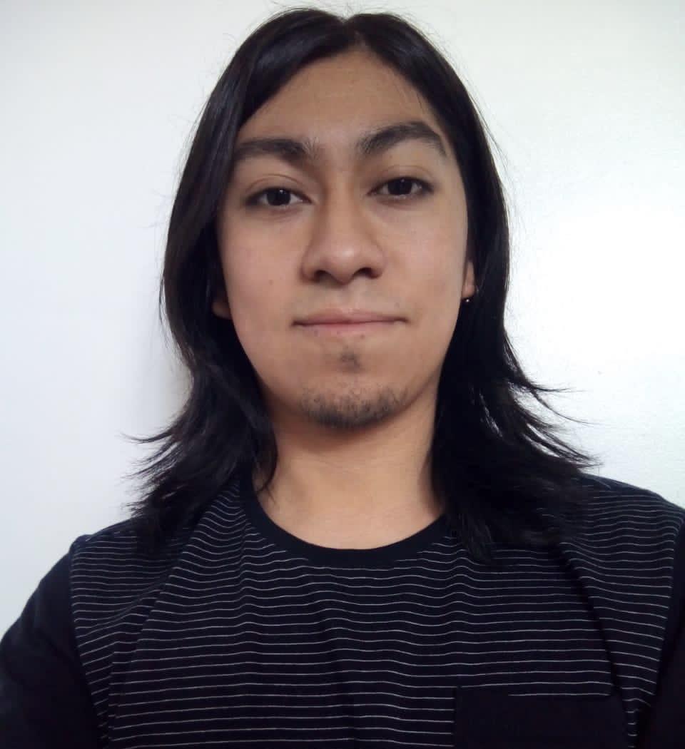 Estudiante de la UAysén asume cargo en Corporación Nacional de Estudiantes de Ciencias Forestales y Madereras