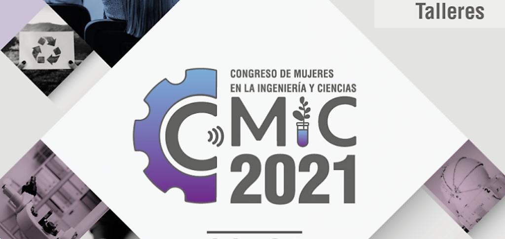 Agrupación estudiantil UFRO organiza Primer Congreso de Mujeres en la Ingeniería y Ciencias