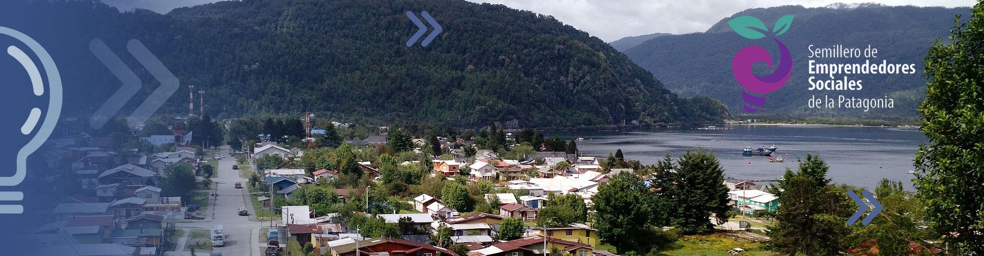 Postula a la 2ª Convocatoria Programa Semillero de Emprendedores de la Patagonia